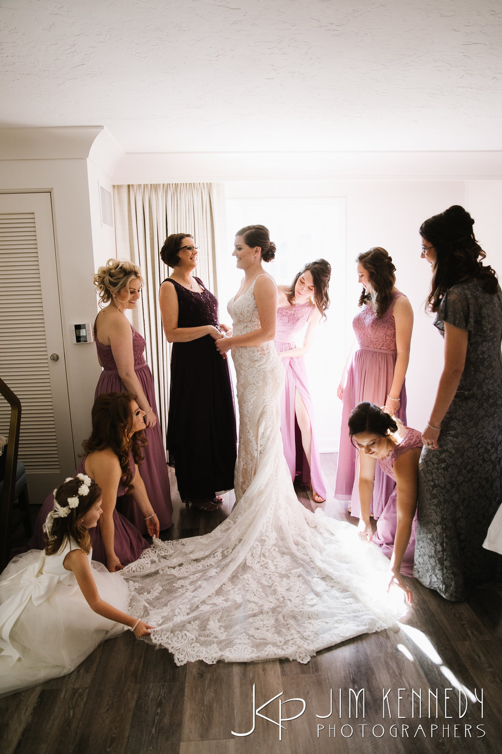 laguna_cliffs_marriott_wedding-0516.jpg