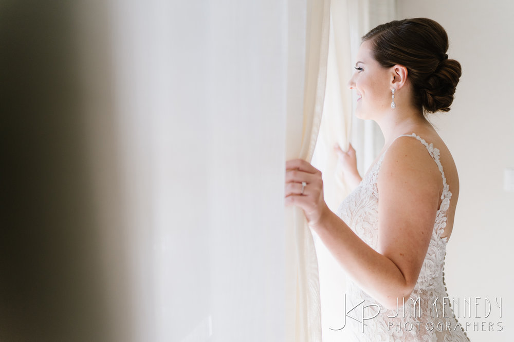 laguna_cliffs_marriott_wedding-0705.jpg