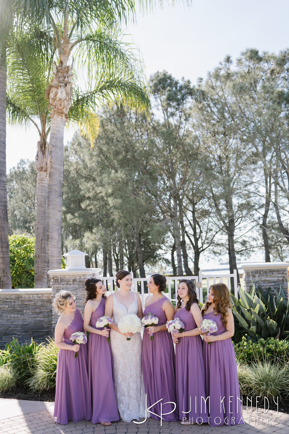 laguna_cliffs_marriott_wedding-0963.jpg