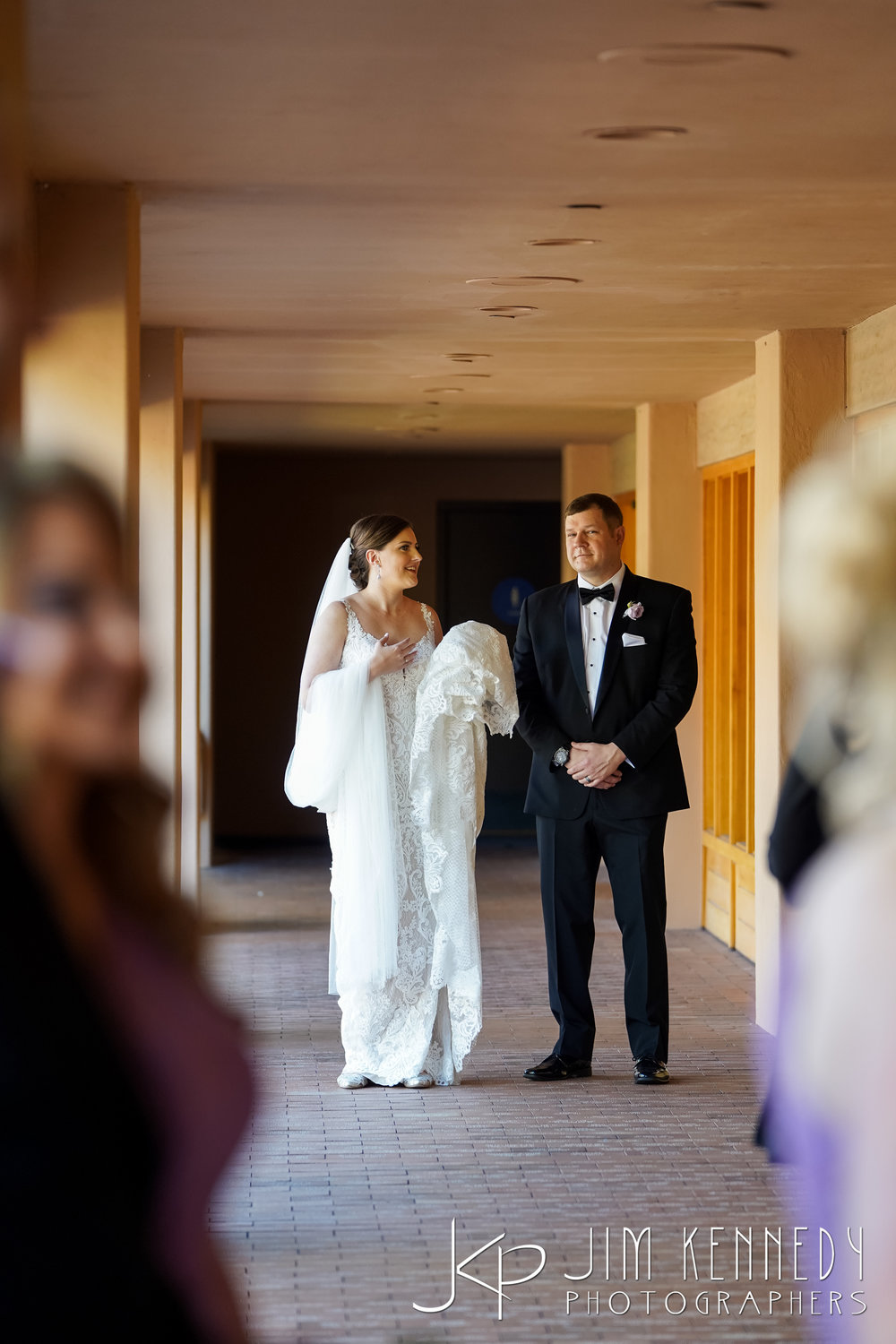laguna_cliffs_marriott_wedding-1722.jpg