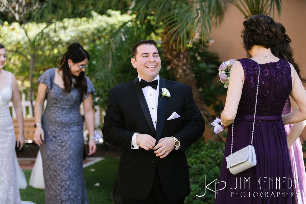 laguna_cliffs_marriott_wedding-2366.jpg