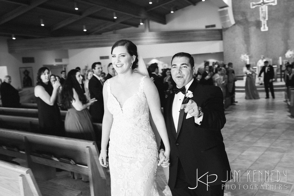 laguna_cliffs_marriott_wedding-2321.jpg