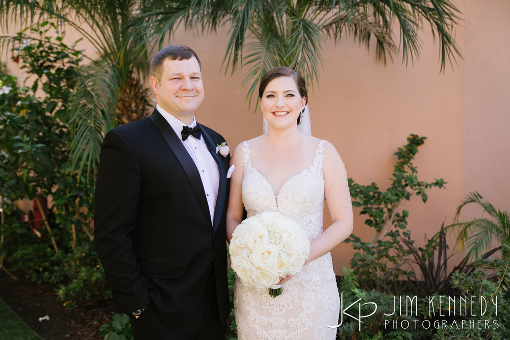 laguna_cliffs_marriott_wedding-2678.jpg