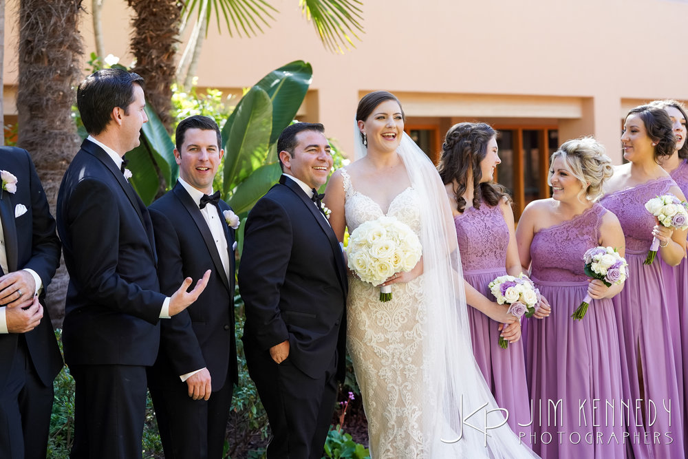 laguna_cliffs_marriott_wedding-3078.jpg