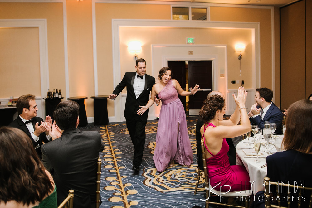 laguna_cliffs_marriott_wedding-5151.jpg