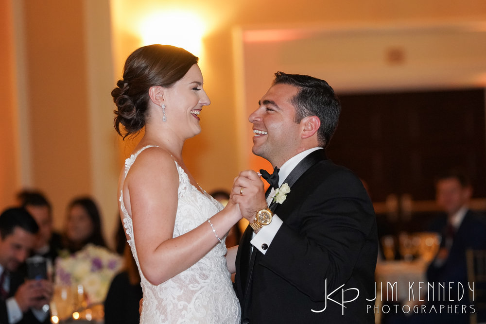 laguna_cliffs_marriott_wedding-5162.jpg