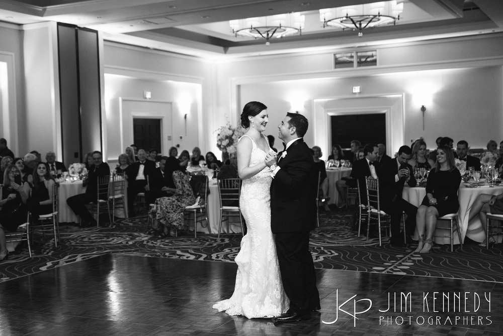 laguna_cliffs_marriott_wedding-5209.jpg