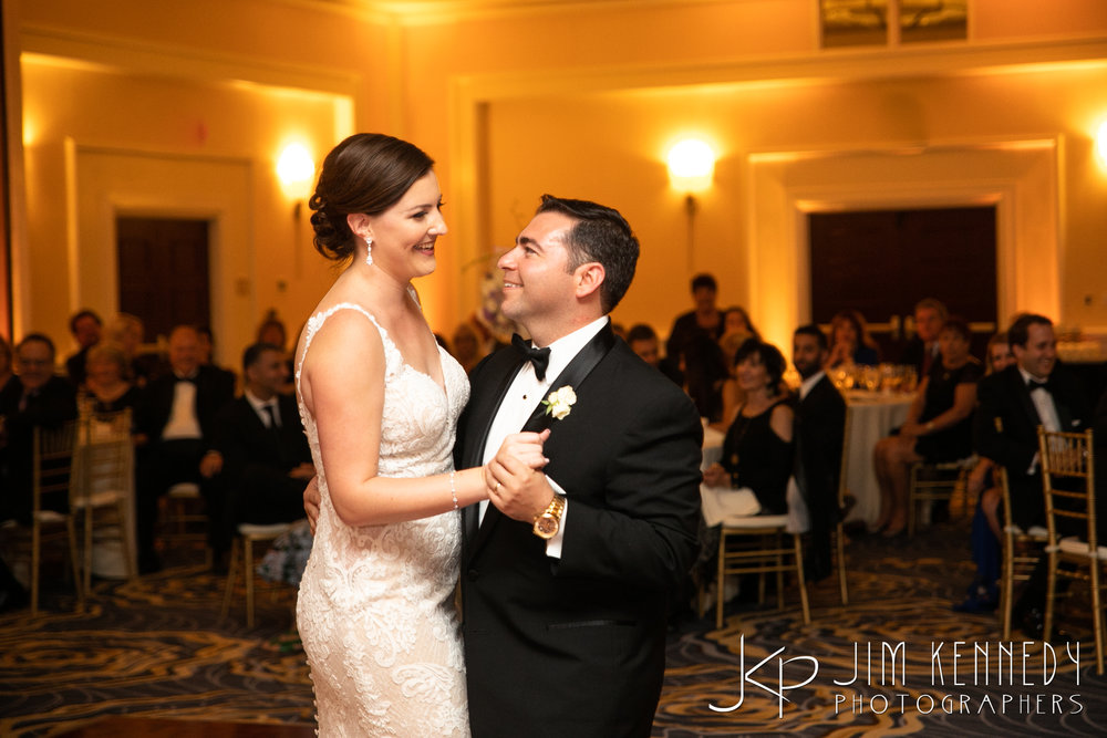 laguna_cliffs_marriott_wedding-5260.jpg