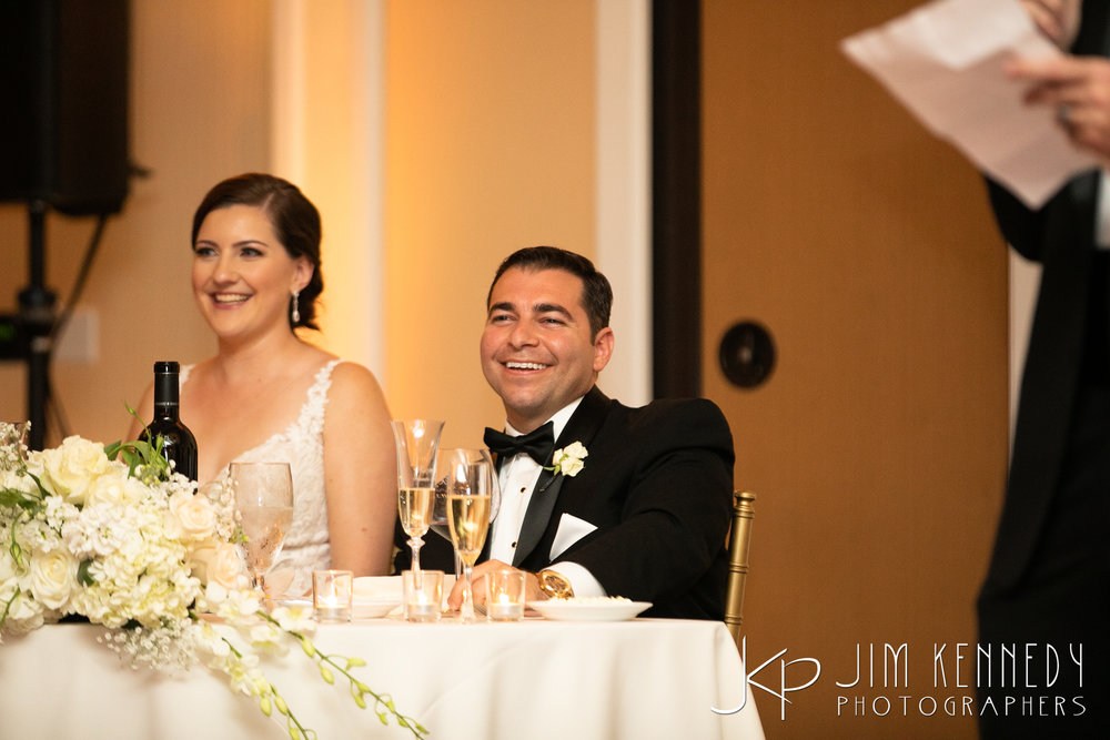 laguna_cliffs_marriott_wedding-5441.jpg