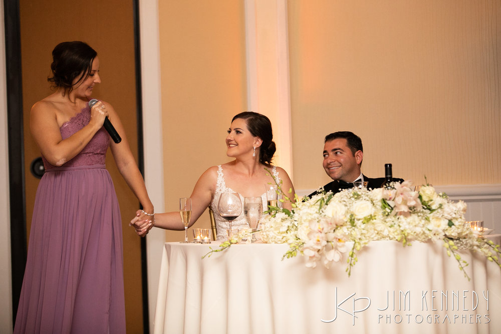 laguna_cliffs_marriott_wedding-5590.jpg