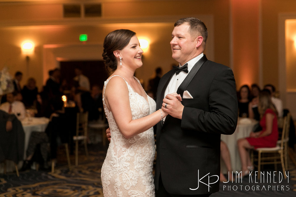 laguna_cliffs_marriott_wedding-5954.jpg