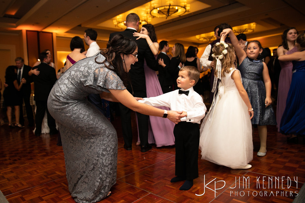 laguna_cliffs_marriott_wedding-6056.jpg