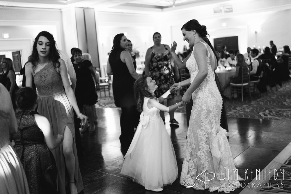 laguna_cliffs_marriott_wedding-6360.jpg