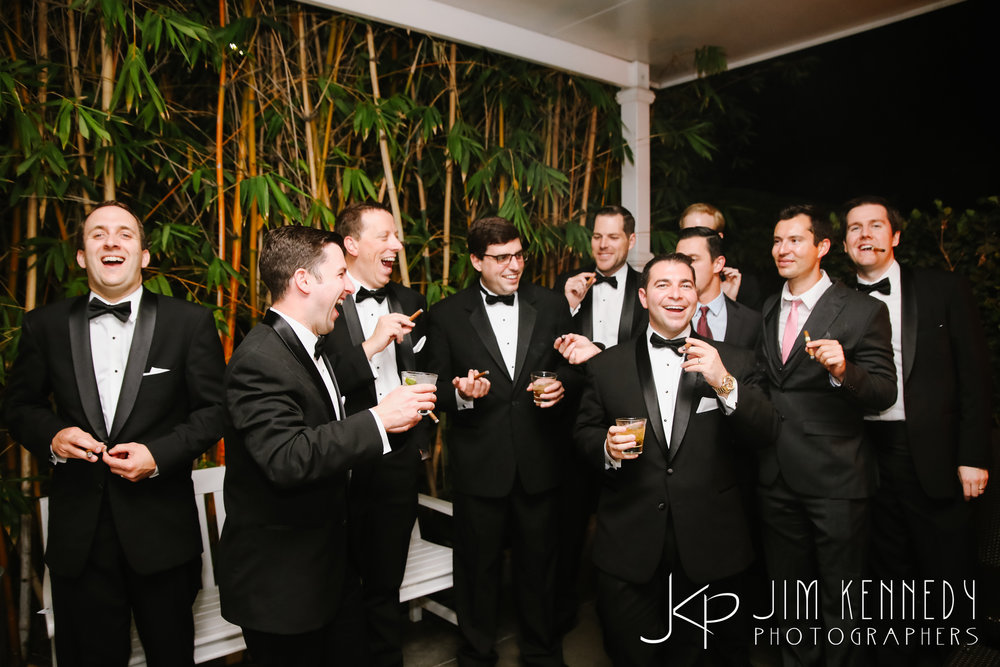 laguna_cliffs_marriott_wedding-6568.jpg