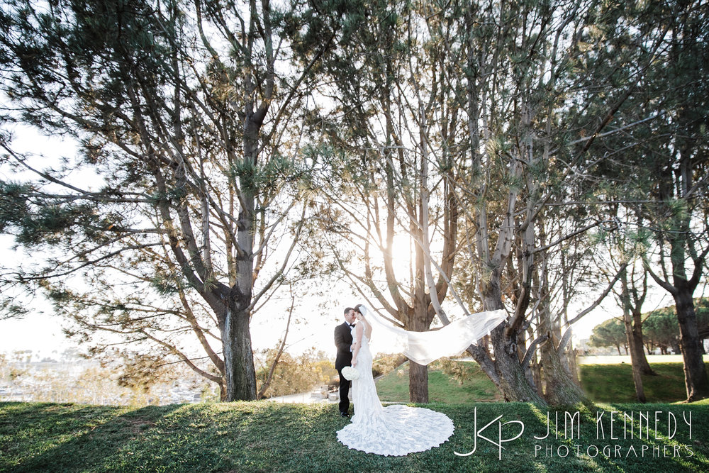 laguna_cliffs_marriott_wedding-.jpg