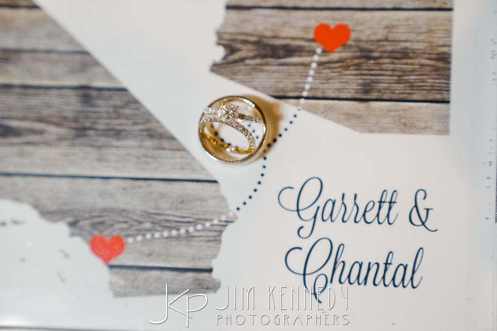 dana-point-yacht-club-wedding-chantal-garrett_0001.JPG