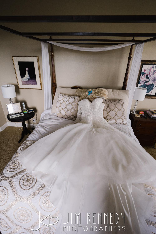 dana-point-yacht-club-wedding-chantal-garrett_0027.JPG