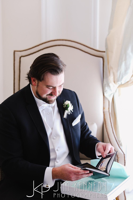 dana-point-yacht-club-wedding-chantal-garrett_0054.JPG