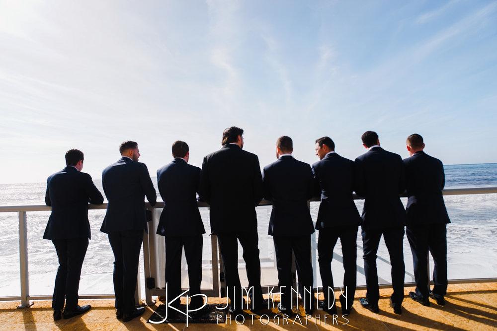 dana-point-yacht-club-wedding-chantal-garrett_0056.JPG