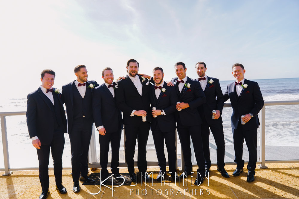 dana-point-yacht-club-wedding-chantal-garrett_0057.JPG