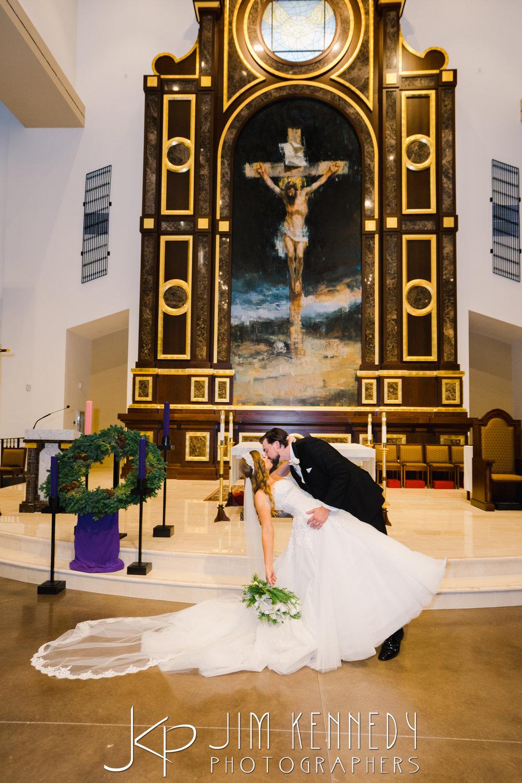 dana-point-yacht-club-wedding-chantal-garrett_0093.JPG
