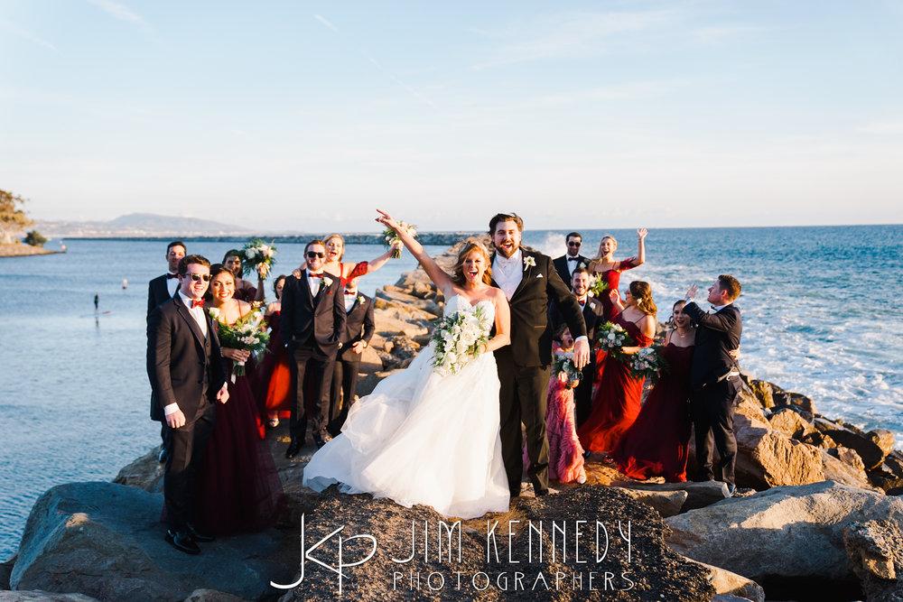 dana-point-yacht-club-wedding-chantal-garrett_0096.JPG