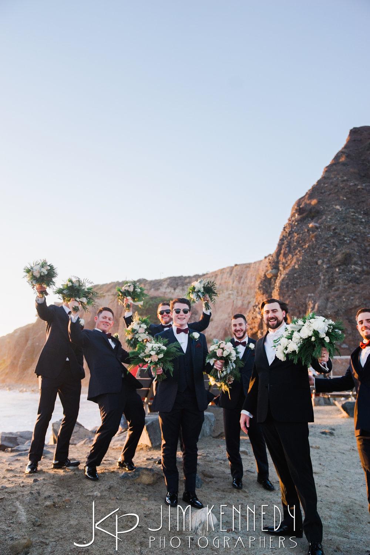 dana-point-yacht-club-wedding-chantal-garrett_0097.JPG