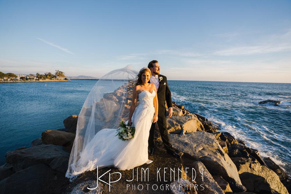 dana-point-yacht-club-wedding-chantal-garrett_0098.JPG