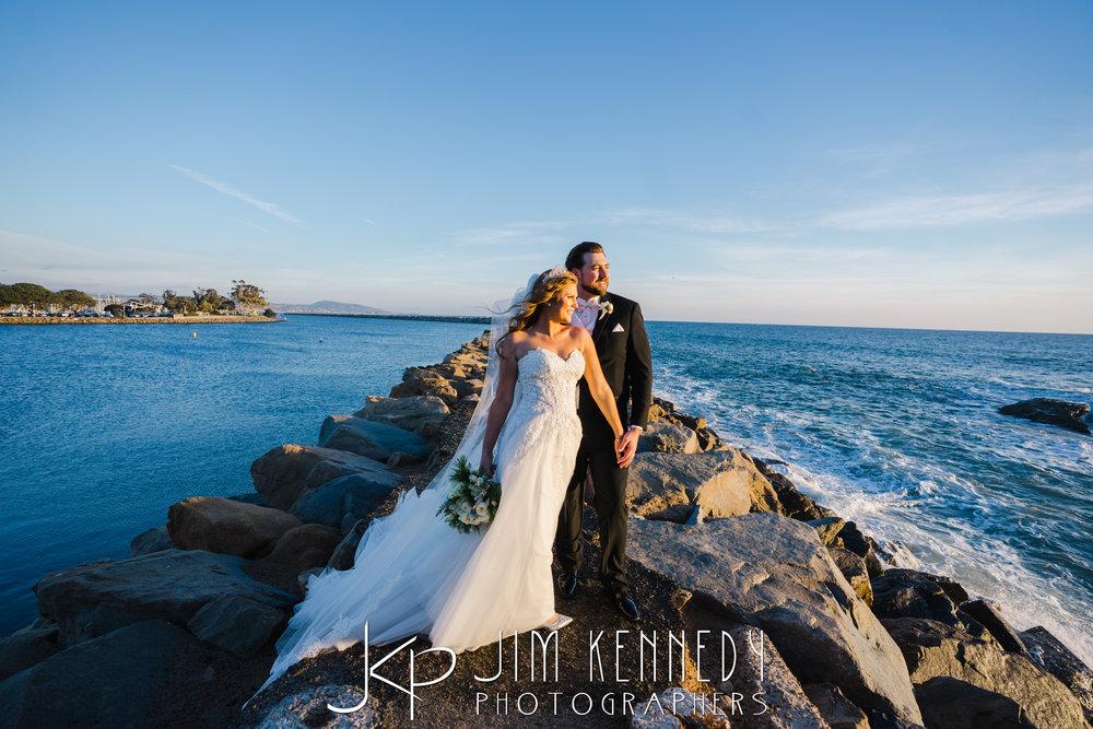 dana-point-yacht-club-wedding-chantal-garrett_0099.JPG