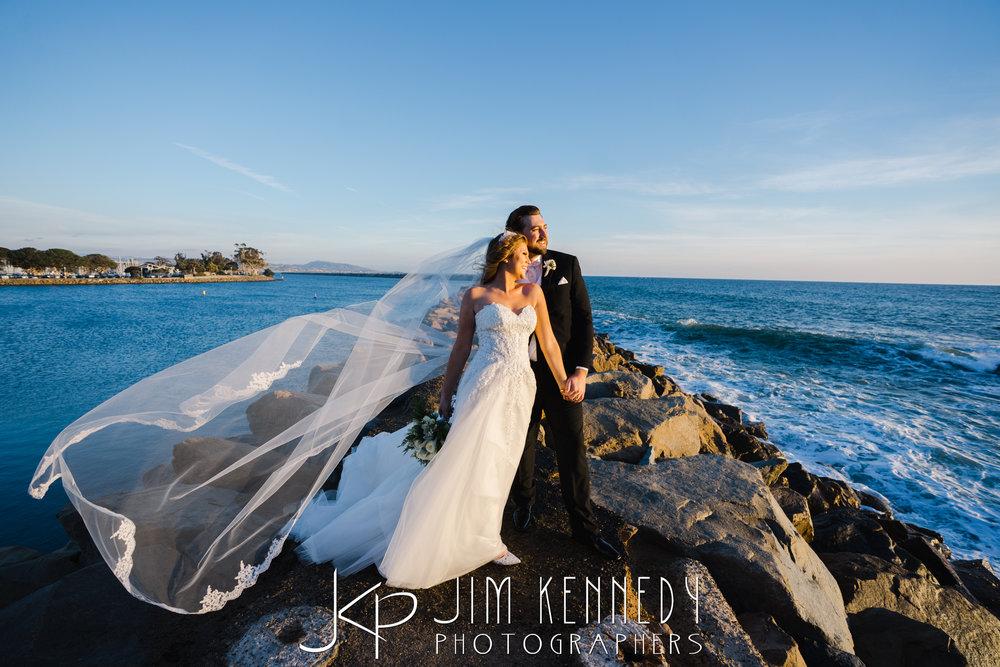 dana-point-yacht-club-wedding-chantal-garrett_0100.JPG