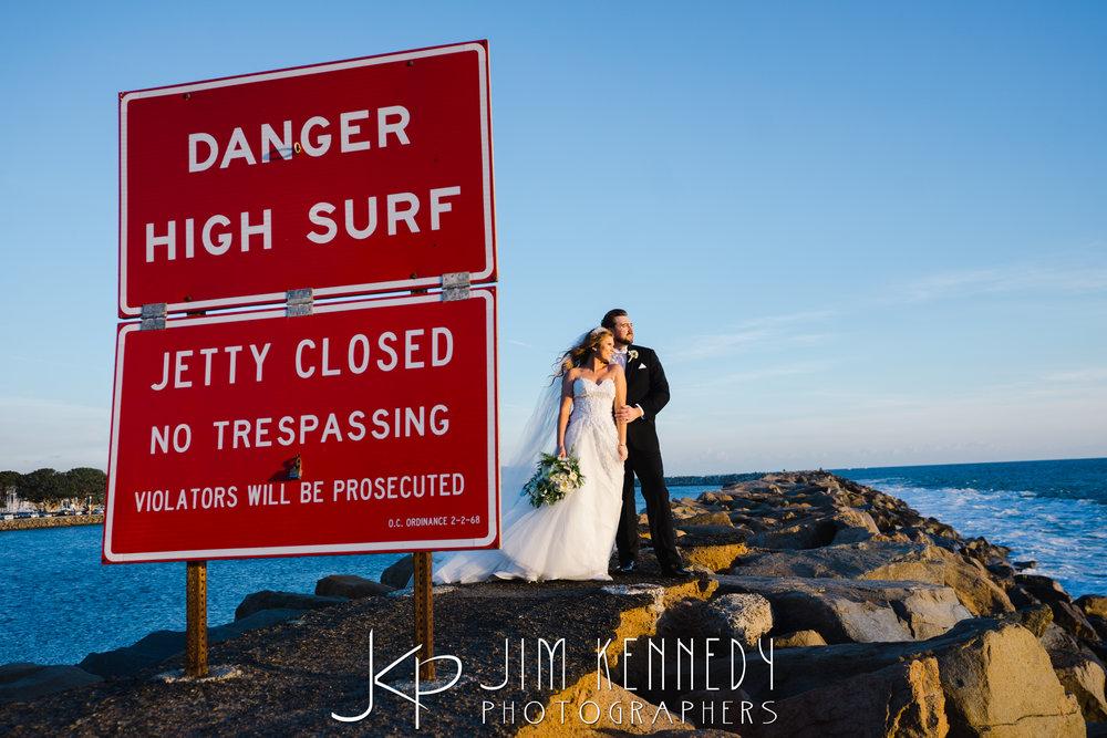 dana-point-yacht-club-wedding-chantal-garrett_0101.JPG