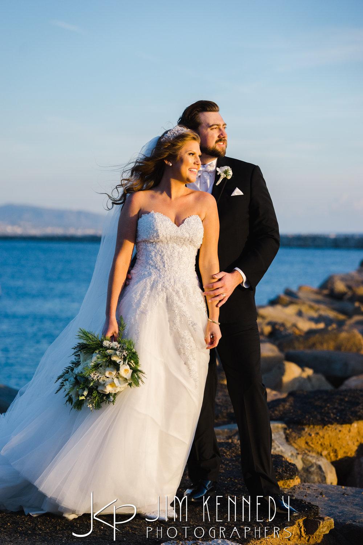 dana-point-yacht-club-wedding-chantal-garrett_0102.JPG