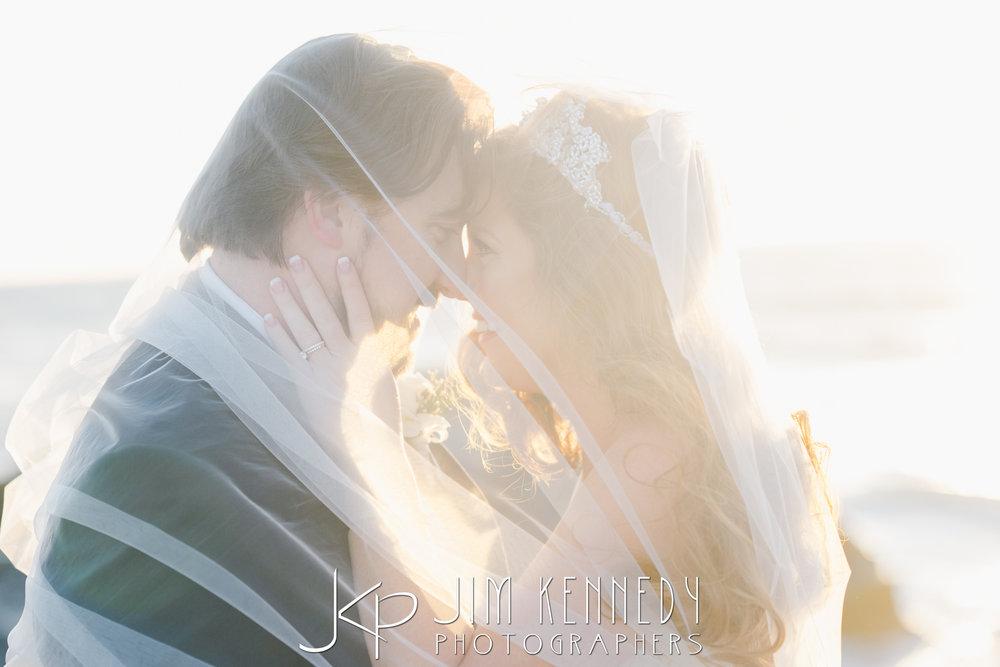 dana-point-yacht-club-wedding-chantal-garrett_0104.JPG