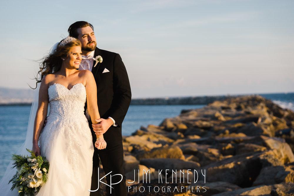 dana-point-yacht-club-wedding-chantal-garrett_0103.JPG