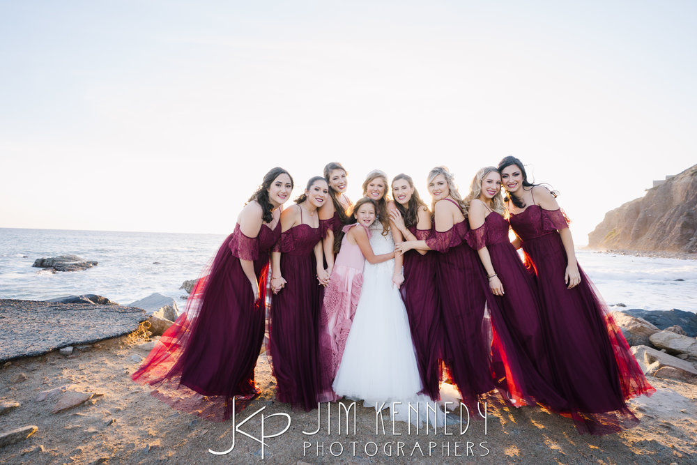 dana-point-yacht-club-wedding-chantal-garrett_0109.JPG
