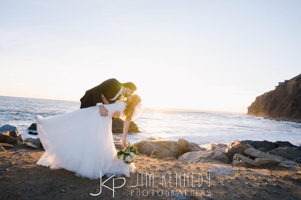 dana-point-yacht-club-wedding-chantal-garrett_0111.JPG