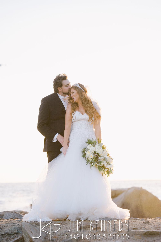 dana-point-yacht-club-wedding-chantal-garrett_0112.JPG