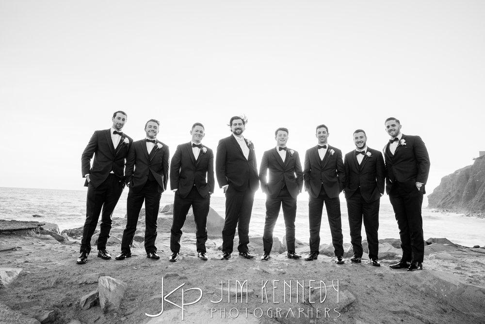 dana-point-yacht-club-wedding-chantal-garrett_0113.JPG