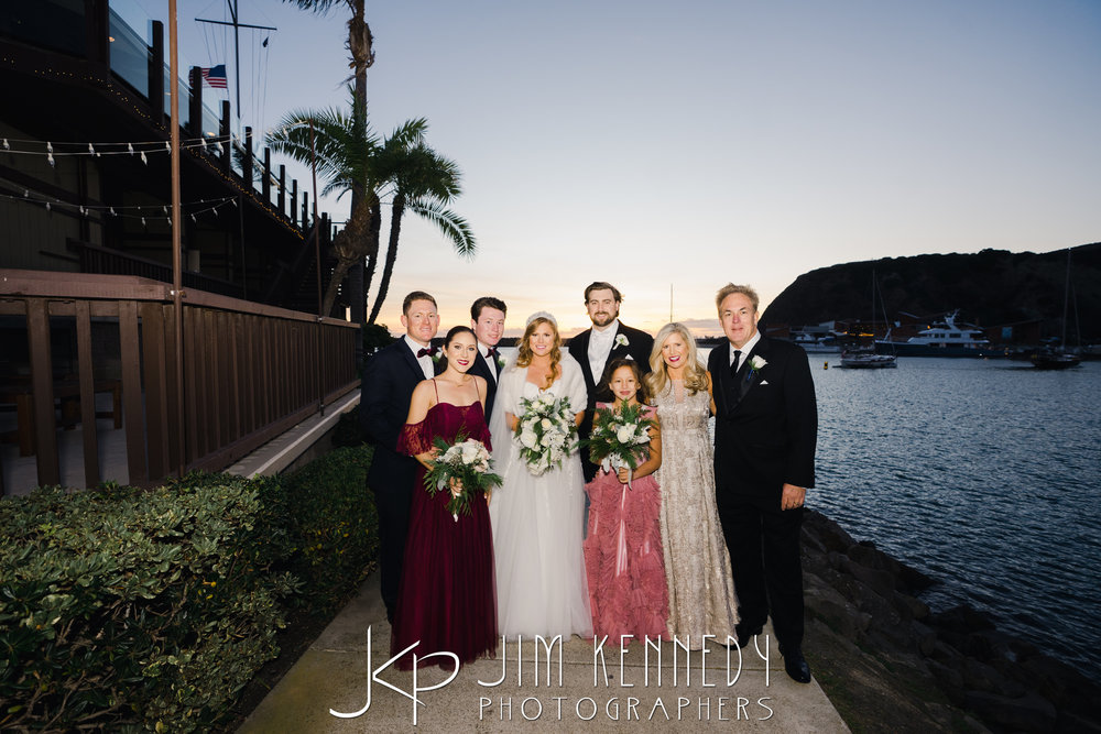 dana-point-yacht-club-wedding-chantal-garrett_0115.JPG