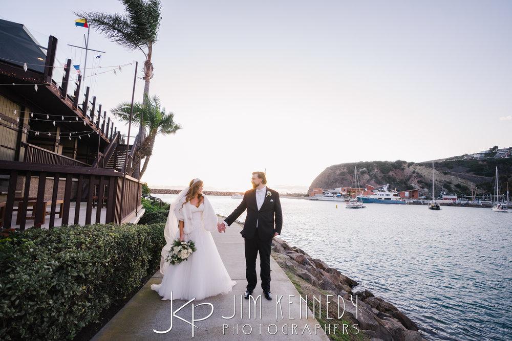 dana-point-yacht-club-wedding-chantal-garrett_0116.JPG