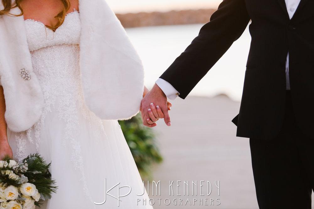 dana-point-yacht-club-wedding-chantal-garrett_0117.JPG