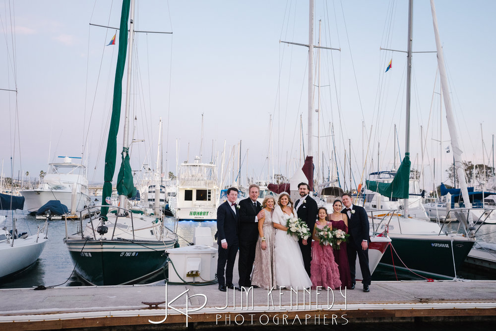 dana-point-yacht-club-wedding-chantal-garrett_0118.JPG
