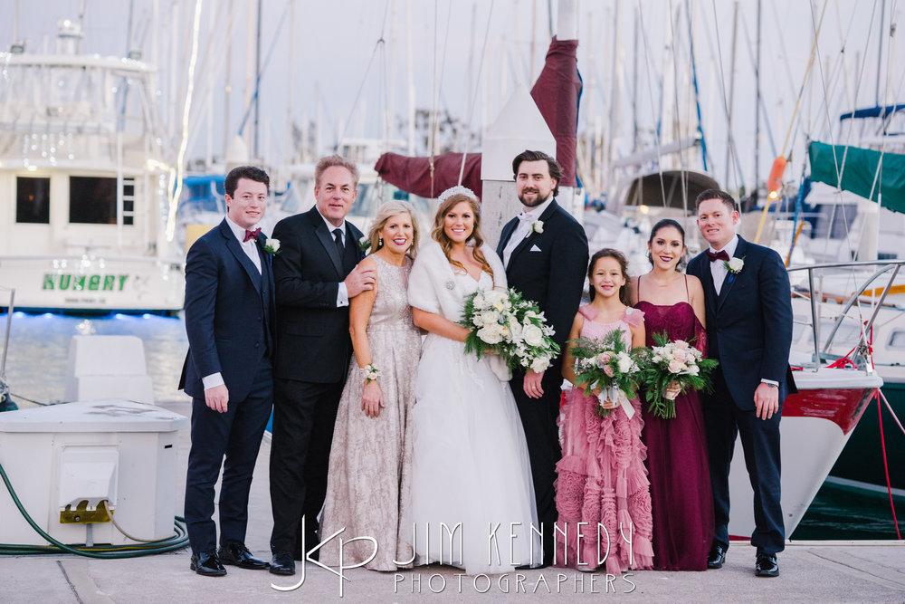 dana-point-yacht-club-wedding-chantal-garrett_0119.JPG