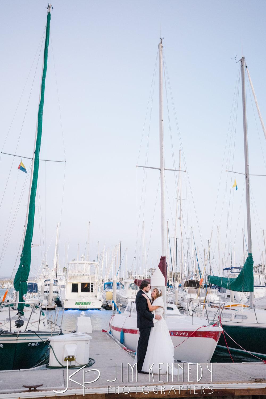 dana-point-yacht-club-wedding-chantal-garrett_0120.JPG