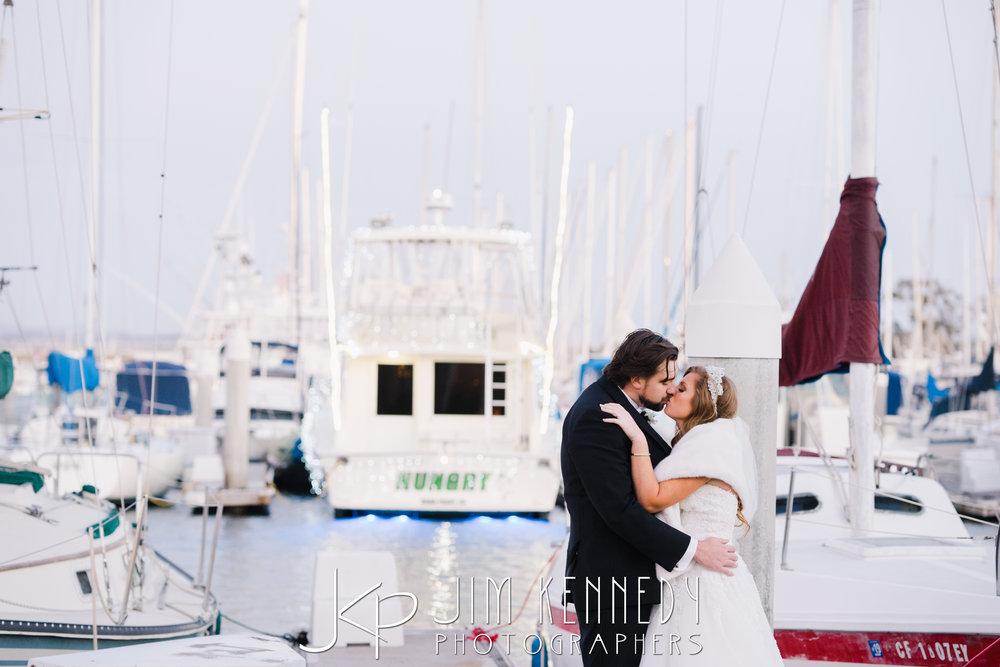 dana-point-yacht-club-wedding-chantal-garrett_0121.JPG