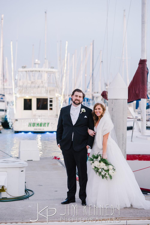 dana-point-yacht-club-wedding-chantal-garrett_0122.JPG