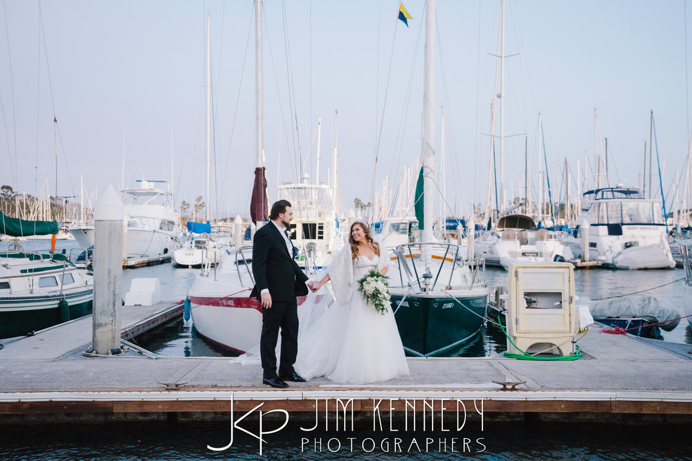 dana-point-yacht-club-wedding-chantal-garrett_0123.JPG