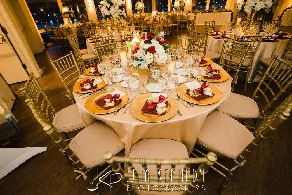 dana-point-yacht-club-wedding-chantal-garrett_0127.JPG