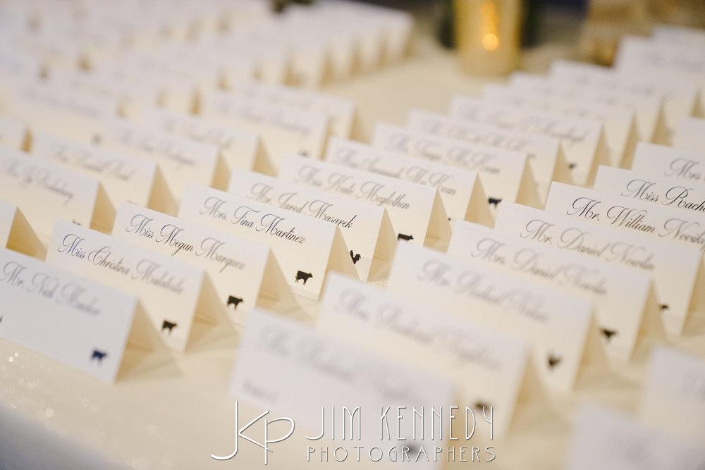 dana-point-yacht-club-wedding-chantal-garrett_0129.JPG