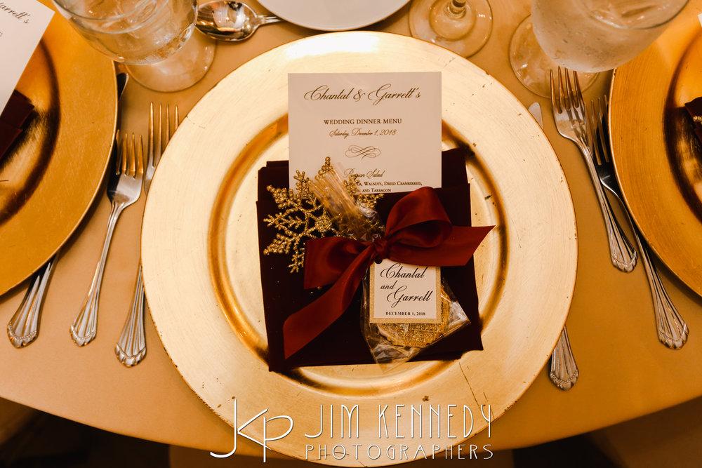 dana-point-yacht-club-wedding-chantal-garrett_0134.JPG